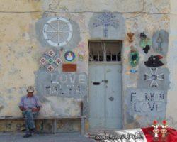26 Mayo Escapada por el Sur Malta (71)