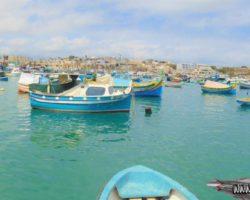 26 Mayo Escapada por el Sur Malta (72)