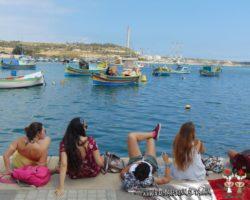 26 Mayo Escapada por el Sur Malta (73)
