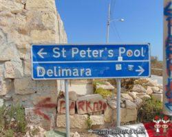 26 Mayo Escapada por el Sur Malta (74)