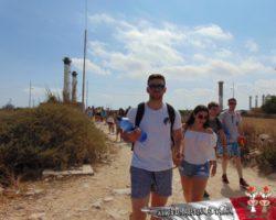 26 Mayo Escapada por el Sur Malta (75)