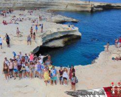 26 Mayo Escapada por el Sur Malta (76)