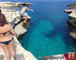 26 Mayo Escapada por el Sur Malta (77)