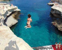 26 Mayo Escapada por el Sur Malta (78)