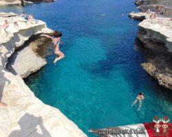 26 Mayo Escapada por el Sur Malta (79)