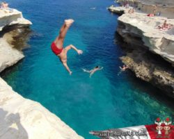 26 Mayo Escapada por el Sur Malta (80)