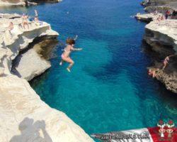 26 Mayo Escapada por el Sur Malta (81)
