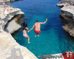 26 Mayo Escapada por el Sur Malta (82)