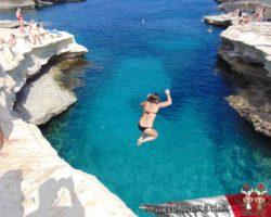 26 Mayo Escapada por el Sur Malta (83)