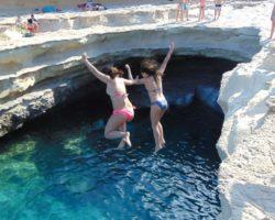 26 Mayo Escapada por el Sur Malta (86)