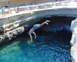 26 Mayo Escapada por el Sur Malta (87)
