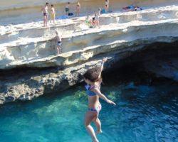 26 Mayo Escapada por el Sur Malta (88)