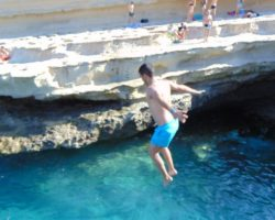 26 Mayo Escapada por el Sur Malta (89)
