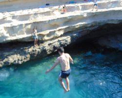 26 Mayo Escapada por el Sur Malta (90)