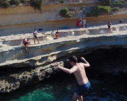 26 Mayo Escapada por el Sur Malta (92)