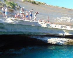 26 Mayo Escapada por el Sur Malta (93)