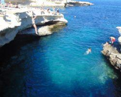 26 Mayo Escapada por el Sur Malta (95)