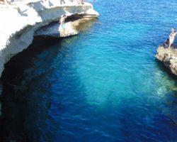 26 Mayo Escapada por el Sur Malta (96)