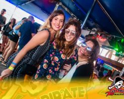 26 Mayo by Lazy Pirate Party Boat (11)