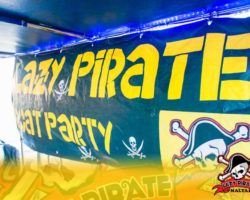 26 Mayo by Lazy Pirate Party Boat (12)