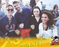 26 Mayo by Lazy Pirate Party Boat (14)
