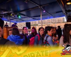 26 Mayo by Lazy Pirate Party Boat (15)