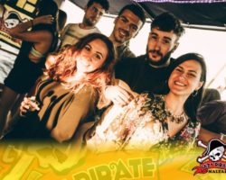 26 Mayo by Lazy Pirate Party Boat (17)