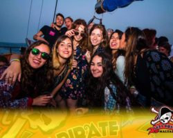 26 Mayo by Lazy Pirate Party Boat (19)