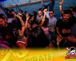 26 Mayo by Lazy Pirate Party Boat (20)