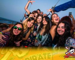 26 Mayo by Lazy Pirate Party Boat (21)