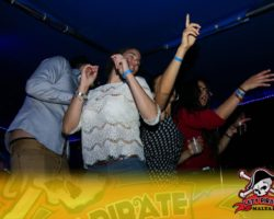 26 Mayo by Lazy Pirate Party Boat (25)
