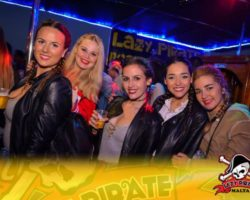 26 Mayo by Lazy Pirate Party Boat (28)