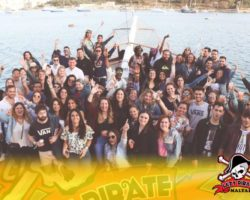 26 Mayo by Lazy Pirate Party Boat (3)