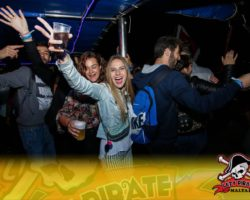 26 Mayo by Lazy Pirate Party Boat (30)