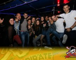 26 Mayo by Lazy Pirate Party Boat (34)