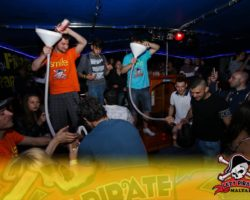 26 Mayo by Lazy Pirate Party Boat (42)