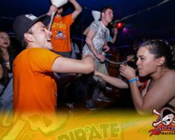 26 Mayo by Lazy Pirate Party Boat (43)