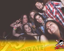 26 Mayo by Lazy Pirate Party Boat (57)