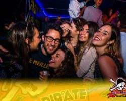 26 Mayo by Lazy Pirate Party Boat (58)