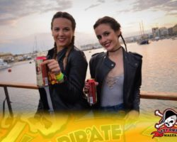 26 Mayo by Lazy Pirate Party Boat (6)