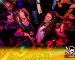 26 Mayo by Lazy Pirate Party Boat (66)