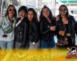 26 Mayo by Lazy Pirate Party Boat (7)