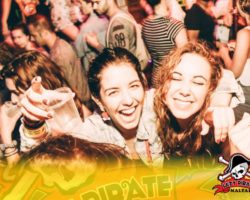 26 Mayo by Lazy Pirate Party Boat (70)
