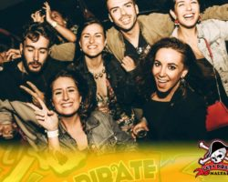 26 Mayo by Lazy Pirate Party Boat (73)