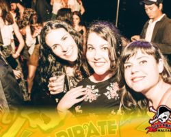 26 Mayo by Lazy Pirate Party Boat (75)