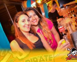 26 Mayo by Lazy Pirate Party Boat (8)