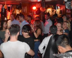 26 Octubre Spanish Friday Native Bar Malta (11)