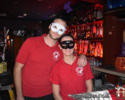 26 Octubre Spanish Friday Native Bar Malta (14)
