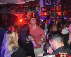 26 Octubre Spanish Friday Native Bar Malta (16)