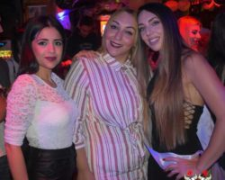 26 Octubre Spanish Friday Native Bar Malta (18)